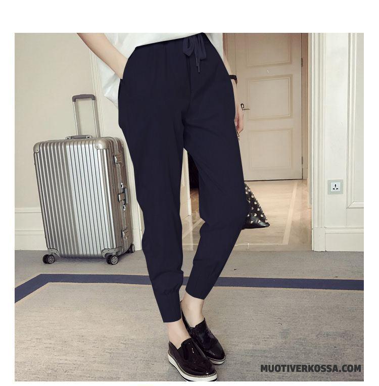 Tanie Spodnie Damskie Sprzedaż, Kup Spodnie Damskie Online